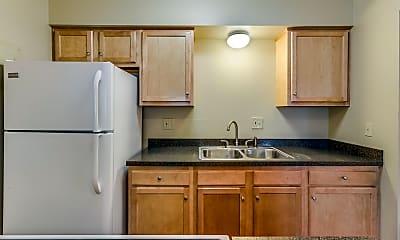 Kitchen, 335 E St Joseph St, 0
