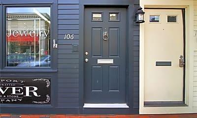 106 Swinburne St, 2