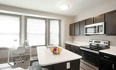 Kitchen, 11 S 3rd St, 1