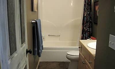 Bathroom, 100 Rocky Point Rd, 2
