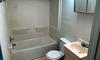 Bathroom, 3947 Ronelle Cir NW, 2