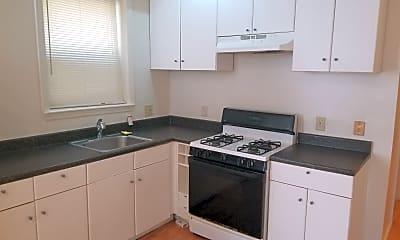 Kitchen, 1722 Atlantic Ave, 1