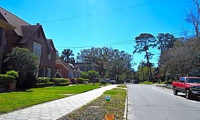 3522 Pine St, 2
