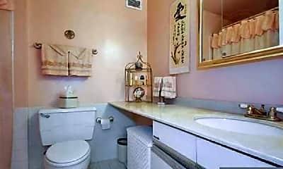 Bathroom, 8801 W Golf Rd, 0