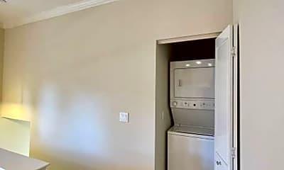 Kitchen, 160 Valley Oak Dr, 2