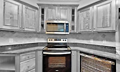 Kitchen, 1433 Gallberry Court, 2