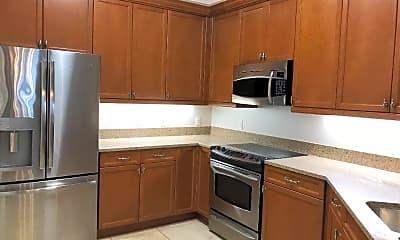 Kitchen, 350 Carolina Ave, 1