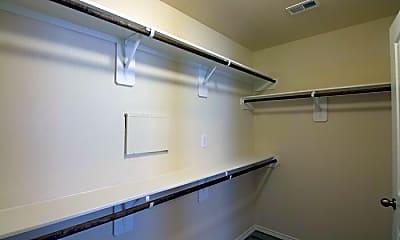 Bathroom, 368 Upper Creek Dr, 2
