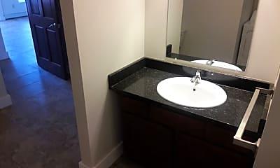 Bathroom, 2022 N Ferry St, 2