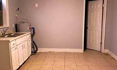 Kitchen, 1660 Ashton St, 2