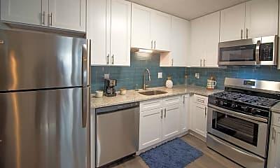 Kitchen, Paces Ridge at Vinings, 0