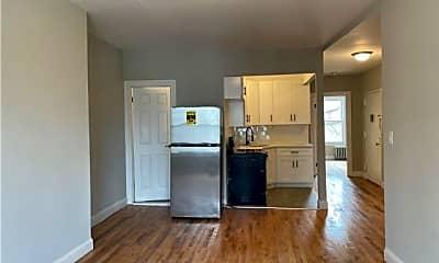 Kitchen, 266 56th St, 0
