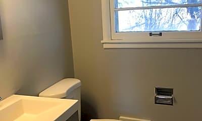 Bathroom, 13608 E 38th Terr, 2