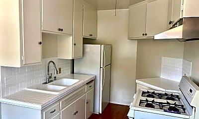 Kitchen, 4973 Glen Iris Ave, 0