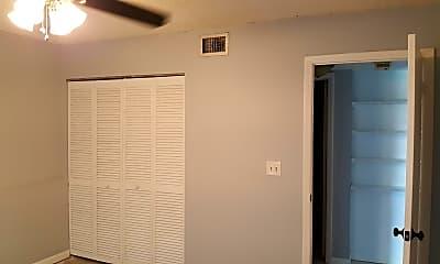 Bedroom, 262 Maplecrest Cir, 2