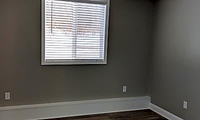 Bedroom, 5691 Sodus Shores, 2