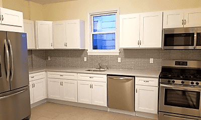 Kitchen, 305 Davis Ave, 0