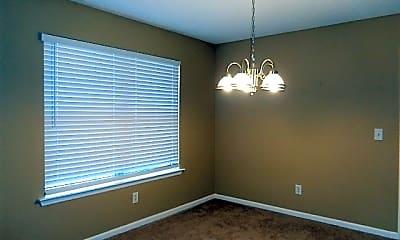 Bedroom, 4010 Amber Way, 1