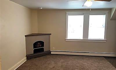 Bedroom, 808 N 1st St, 0