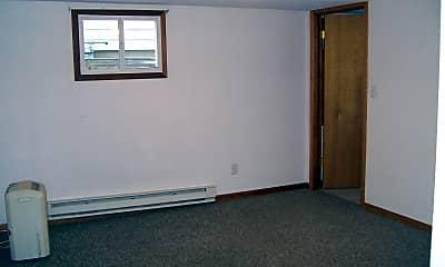 Bedroom, 519 N 6th St, 0