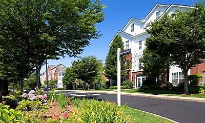 Avalon at Lexington Hills, 2