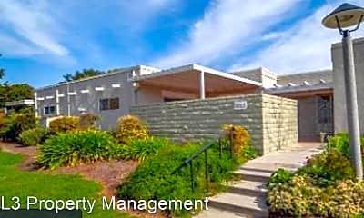 Building, 3038 Via Vista, 0