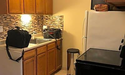 Kitchen, 8841 Schneider Ave, 1
