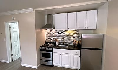 Kitchen, 361 S Oakland Ave, 0