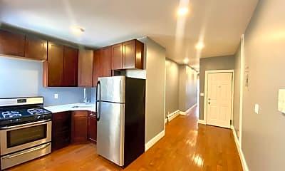 Kitchen, 236 New York Ave, 0
