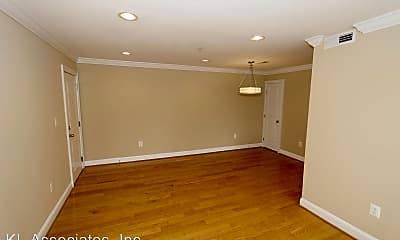 Bedroom, 1901 Lincoln Rd NE, 1