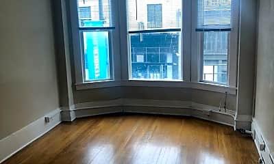 Living Room, 370 Ellis St, 0