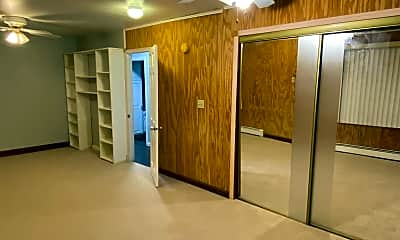 Bedroom, 149 Union Rd, 2