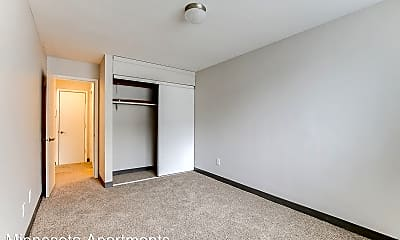 Bedroom, 3105 22nd Ave S, 2
