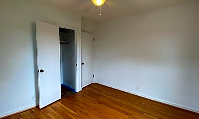 Bedroom, 6953 Murray Ave, 2