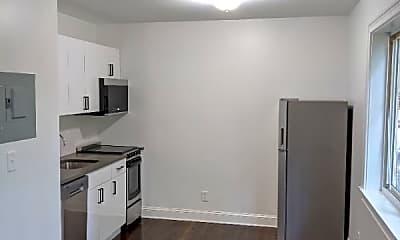 Kitchen, 112 Grove St, 1