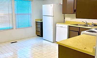 Kitchen, 7247 S 1950 E, 0