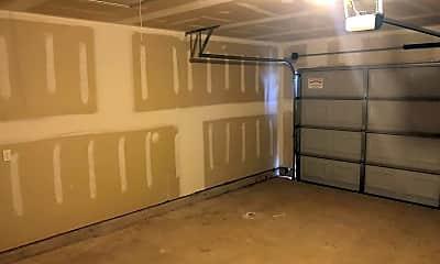 Bedroom, 13233 Bridgewater Dr, 2