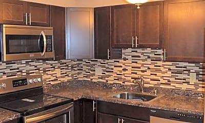 Kitchen, 319 SE 8th St, 1