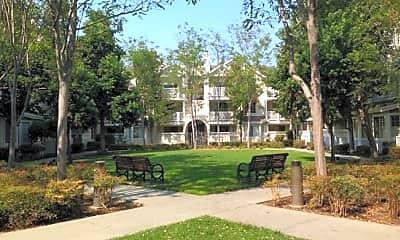611 Arcadia Terrace, 0