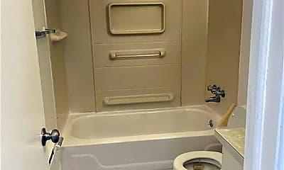 Bathroom, 2408 Arkansas Ave, 2