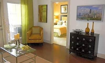 Living Room, 77573 Properties, 1