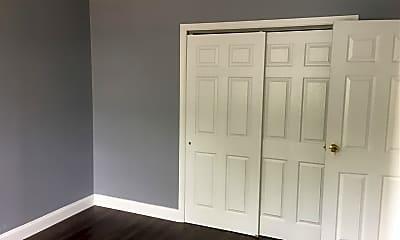 Bedroom, 18 Delmar Rd 1, 1