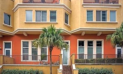 Building, 3035 Riomar St, 0