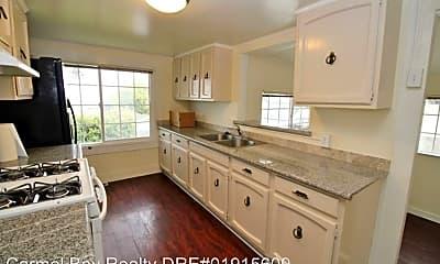 Kitchen, 561 David Ave, 0