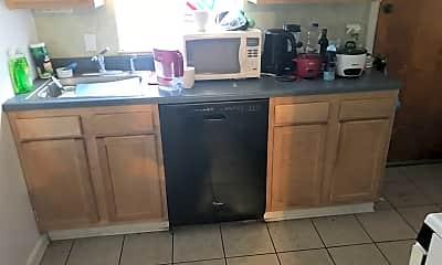 Kitchen, 4610 Truro Pl, 0