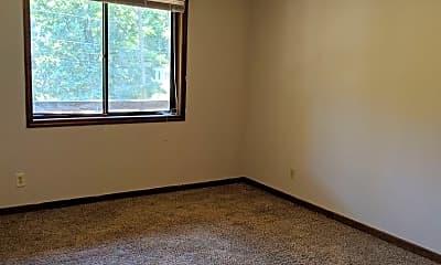 Living Room, 116 Creekside Dr, 2