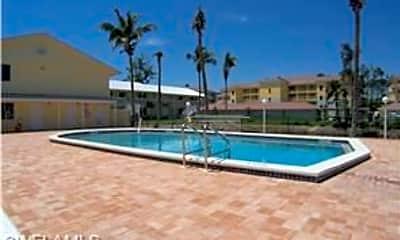 Pool, 4631 Bayshore Dr, 2