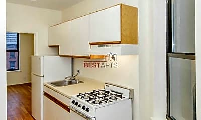 Kitchen, 1382 1st Avenue, 0