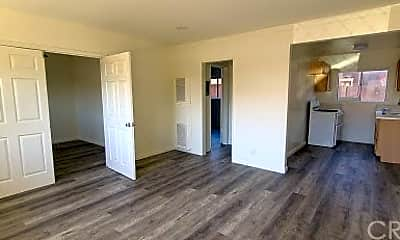 Bedroom, 7217 Lemp Ave 2, 1