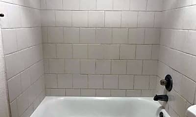 Bathroom, 257 S McCoy Rd, 2